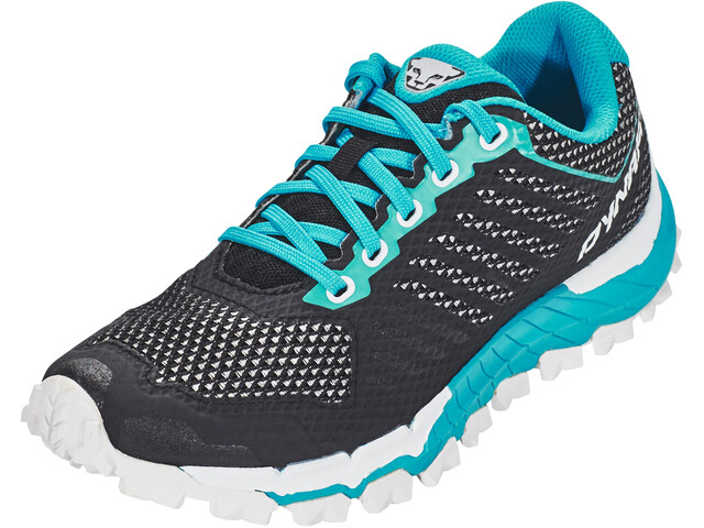 Dynafit Trailbreaker Shoes Damen asphalt/ocean
